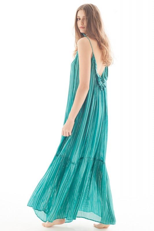Robe boheme, tunique boheme, dress boheme, blue cabana marque boheme France,boutique de plage Cannes, Vetement de plage, robe de plage Cannes, vetement femme