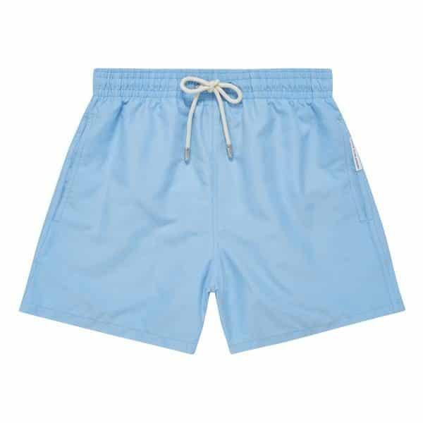 Maillot e bain homme blue cabana maillot de bain Cannes, maillot de bain Nice, maillot de bain Monaco, maillot de bain St Tropez, maillot de bain online, bikini online, hippie chic, deco boheme, deco hippie